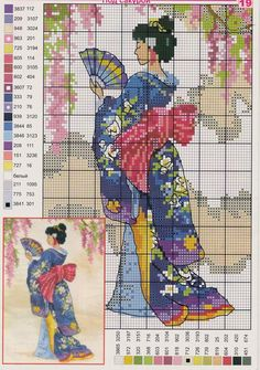 Thrilling Designing Your Own Cross Stitch Embroidery Patterns Ideas. Exhilarating Designing Your Own Cross Stitch Embroidery Patterns Ideas. Cross Stitching, Cross Stitch Embroidery, Embroidery Patterns, Hand Embroidery, Cross Stitch Charts, Cross Stitch Designs, Cross Stitch Patterns, Loom Patterns, Cross Stitch Pictures