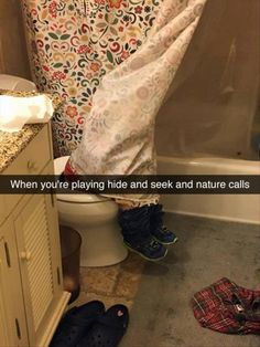 Funny Pictures Of The Day - 39 Pics