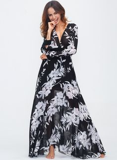 Shop Floryday for affordable Dresses. Floryday offers latest ladies  Dresses  collections to fit every occasion. 343f73627