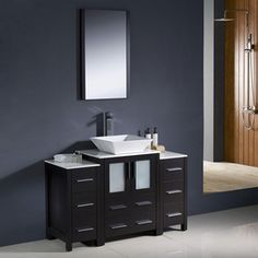 Furniture Stores In Pompano Beach Fl Modern Rustic Furniture Check - Bathroom vanities pompano beach fl