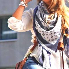 e4f4b4a9fbd9 Order for replica handbag and replica Louis Vuitton shoes of most luxurious  designers. Sellers of replica Louis Vuitton belts, replica Louis Vuitton  bags, ...