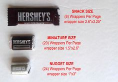 Wrapper-Size-Options.png (1665×1169)