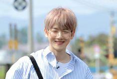 "[END] [CHANBAEK] [GS] ""Takdir adalah sesuatu yang mempertemukan kita,… #fiksipenggemar # Fiksi penggemar # amreading # books # wattpad Baekyeol, Chanbaek, Baekhyun, Best Kpop, Kpop Exo, Cute Gay, Getting Pregnant, Korean Singer, Wattpad"