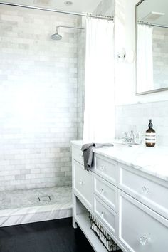Tiles:Subway Tile Shower Panels Gorgeous Variations On Laying Subway Tile Cultured Marble Subway Tile Shower Surround Subway Tile Shower Niche Subway Shower Tile