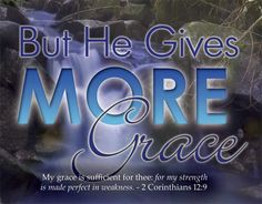 God's Grace - Bing Images
