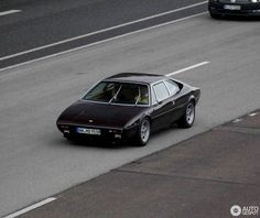 Ferrari Dino 308 GT4 1