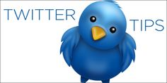 Rethinking Education: Using Twitter as a Professional Development Tool