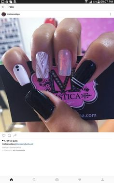 Mani Pedi, Manicure And Pedicure, Aycrlic Nails, Easter Nails, Gorgeous Nails, Nail Arts, Nail Tech, Beauty Nails, Nail Designs