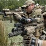 The infantry weapons are part of the Military of almost all counties in the world. The infantry weapons are use in every war in the world, on some Military events, on some Military celebrations, etc.
