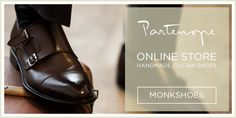 partenope.pl monkshoes