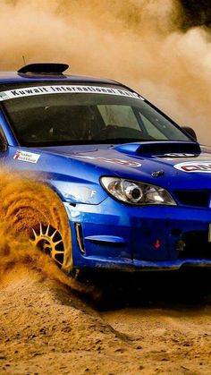 Subaru Rally, Subaru Impreza Wrc, Rally Car, Wrx Sti, Sport Cars, Race Cars, Street Racing Cars, Auto Racing, Colin Mcrae