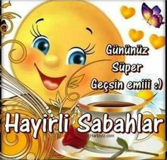 Günaydın resimleri en Komikleri Emoji, Messages, Fun, Nooks, Good Morning, Pictures, The Emoji, Text Posts