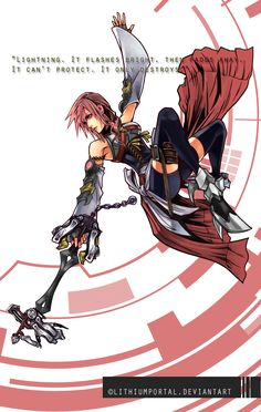 Lightning Aqua cross over by lithiumportal on deviantART