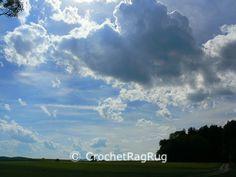 Support for Smallbiz : Man glaubt gar nicht, wie kräftig die Wolken sind