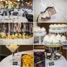 Cozy Winter Wedding | New Year Winter Wedding | Navy and Gold Wedding | Kansas Wedding | Salt & Pine Photography | Seattle and Destination Wedding Photographers | www.saltandpinephoto.com | #navy #gold #wedding #details #reception #decorations #winter #cozy