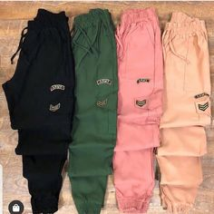 Contents related to the tag Cute Lazy Outfits, Teenage Outfits, Cute Casual Outfits, Teen Fashion Outfits, Sporty Outfits, Nike Outfits, Outfits For Teens, Casual Pants, Casual Shoes
