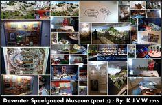 https://flic.kr/p/uVTjYj | Deventer Museum part 3