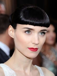 Love this look.