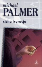 "Zestawy kolumn Cena: 999,00zł - 1800,00zł - ""TOP-AUDIO"" - http://top-audio.pl/pl/c/Zestawy-kolumn/83/1/default/1/pricefrom/999.00/priceto/1800"