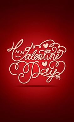 Happy Valentine's day 2016 whatsapp status updates,lovers day whatsapp love quotes for this February can send this message & wishes to your loved one's. Happy Valentines Day Quotes For Him, Valentines Day Wishes, Happy Birthday Quotes, Valentine's Day Quotes, Cute Quotes, Romantic Quotes For Her, Lovers Day, True Relationship, Love Quotes For Boyfriend