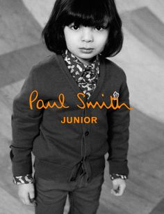 paul smith junior advertising - Google Search Paul Smith, Kids, Movie Posters, Advertising, Movies, Google Search, Young Children, Boys, Films