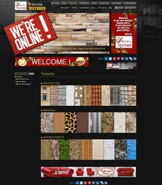 SKETCHUP TEXTURE: Free High Res panoramic Countryside Collection - pack 1