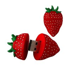 Купить товар Cute Cartoon Strawberry USB Flash Drive Pen Drive 4GB 8GB 16GB 32GB 64GB Pendrive Flash U Stick USB 2.0 Memory Stick в категории USB флеш-накопители на AliExpress. High Speed WANSENDA Memory Card SD Card 4gb 8gb 16gb 32gb 64gb SDHC SDXC Flash Card + Free Gift Card ReaderUSD 2.90-16.2