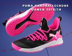 brand new bb1cf 4aa0b Die neuen adidas Crazyflight X2 Handballschuhe in black silver. Mit der  BOOST Sohle. Jetzt versandkostenfrei bestellen.
