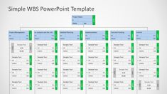 schedule template for powerpoint is a free powerpoint time. Black Bedroom Furniture Sets. Home Design Ideas