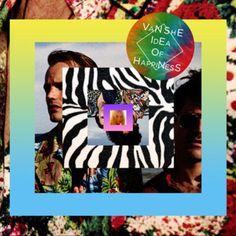 Van She - Idea of Happiness (Robotaki Remix) by Robotaki by Robotaki, via SoundCloud