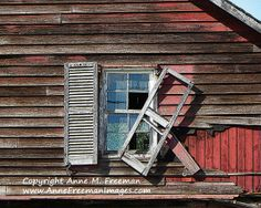 "My broken shutter photo, ""Shuttered Window,"" is included in the treasury: Wherever I go you're in my heart by Sonja on Etsy.  Click on it to view my print and more treasures.    ~ Anne Freeman Images ~ Prints to Make you Smile ~"