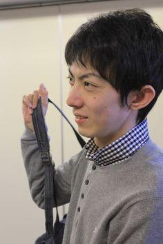 【東京】中村太地五段、黒川智記2級退室 - 詰将棋解答選手権 速報ブログ