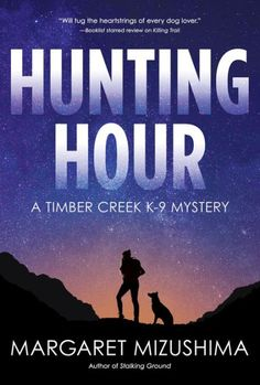 Deputy Mattie Cobb is in a dark place and has withdrawn from Cole Walker and his family to work on issues from her past. When she and her K-9 partner Robo get called...