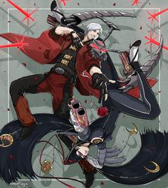 Cave Story, Darkest Dungeon, Cute Characters, Videogames, Dante Devil May Cry, Anime, Bayonetta, Game Art, Crying
