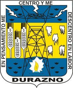 Durazno, Uruguay