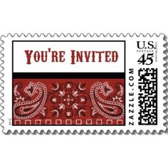 Google Image Result for http://rlv.zcache.com/bandana_invitation_postage-p172760725164100207anr9r_325.jpg