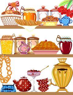 article de cuisine,tube | keukenhulpjes | pinterest | cuisine and