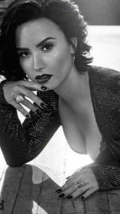 Mrs Sexy