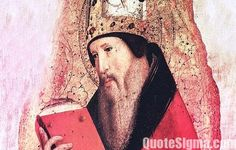 50 Powerful Quotes by Saint Augustine
