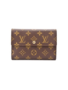 Louis Vuitton Wallet. #louisvuitton #lv #wallet