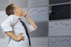 Day Trading the Futures Markets   Indicator Warehouse   Day Trading Software, Systems and Indicators   Ninja Trader