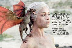 game-of-thrones-daenerys-targaryen-tv-poster.jpg (473×315)