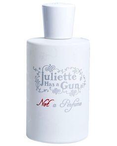 Not a Perfume Eau de Parfum Spray Duft für Damen