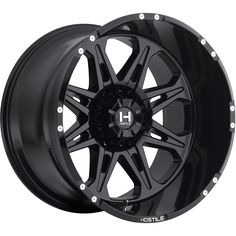 Hostile Wheels available for several bolt pattern or offset, contact us to see what sizes or opinions are available offset for non lifted trucks Other sizes are recommended for lifted trucks Rims And Tires, Rims For Cars, Wheels And Tires, 20 Wheels, Truck Rims, Truck Wheels, Off Road Wheels, Wheel And Tire Packages, Lifted Chevy Trucks