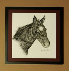 """""""Velvet"""" done in charcoal by Heather M Holiday Photos, Photo Contest, Charcoal, Moose Art, Velvet, Holiday Pictures, Vacation Pictures, Pageant Photography, Photography Challenge"""