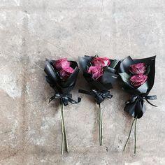 #vanessflower #vaness #flower #florist #flowershop #handtied