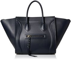 celine phantom is midnight suede