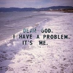 help me Lord to be all You want me to be.