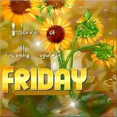 Good Friday 2014 Wishes, Scraps, Images, Greetings For WhatsApp, Facebook