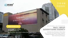 Wrap Advertising, Advertising Services, Social Media Marketing, Digital Marketing, Effective Marketing Strategies, Advertise Your Business, Got Quotes, Beer Brewing, Investing